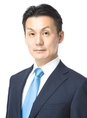 cccp_kazuyoshi_hisano.jpg